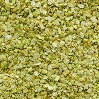 アンジェリカ種子BIO メディカルハーブ・ガス排出、生理痛緩和に100g Louis / ルイ
