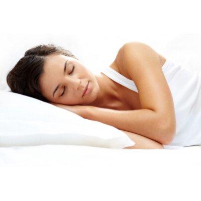 画像2: 【ブレンド】リラックス・睡眠サポート BIOメディカルハーブ100g Louis / ルイ