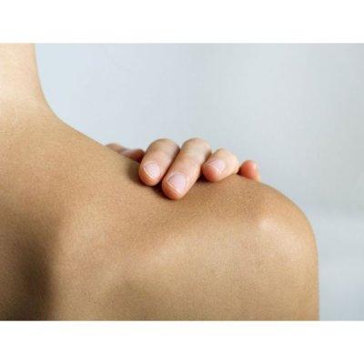 画像3: BIOスウェディッシュバーム 関節炎、筋肉痛の緩和に Biofloral / ビオフローラル 100 ml
