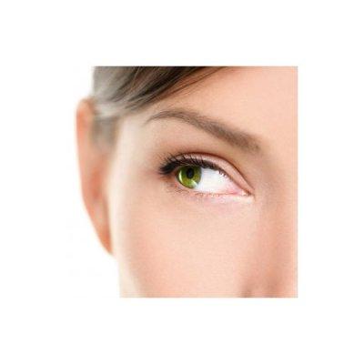 画像2: アイブライトBIO メディカルハーブ・目の保護、視力改善サポートに 100g Louis / ルイ