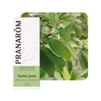サンダルウッド  精油 5ml Pranarom / プラナロム