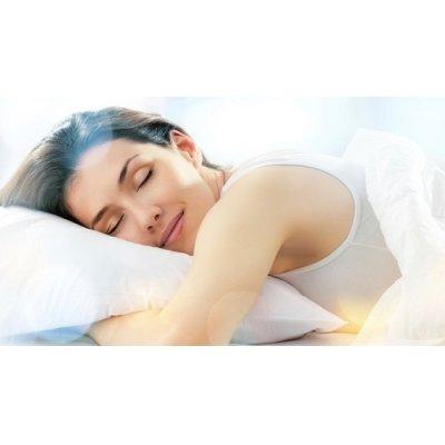 画像2: 【ジェモレメディ】BIOソムノリス・睡眠促進・鎮静に 50ml (複合植物) Herbiolys / エルビオリス