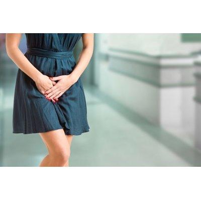 画像3: ユリジェム / 泌尿器系のトラブルに 50ml・Herbalgem / ハーバルジェム