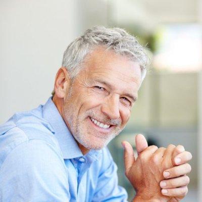 画像3: BIOプレスタジェム・ジェモレメディ・前立腺疾患や尿トラブルに 50ml  Herbalgem /ハーバルジェム