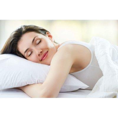 画像2: BIOピースフルナイト 睡眠サポート ハーブティー20袋入 Biofloral / ビオフローラル