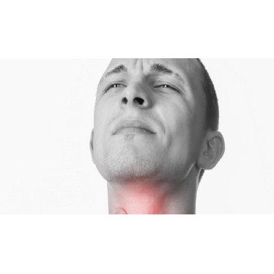 画像3: 【ジェモレメディ】BIOヨーロッパハンノキ・耳鼻咽喉の疾患改善に 50ml (単体植物) Herbiolys / エルビオリス