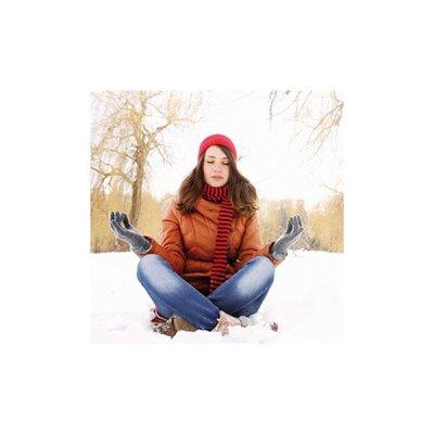 画像3: BIO冬シロップ (喉や呼吸器のケアに) 100ml Ballot Flurin / バロフリュラン