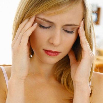 画像3: BIOナツシロギク (フィーバーフュー) マザーティンクチャー 頭痛や偏頭痛のケアに 50ml Herbiolys / エルビオリス