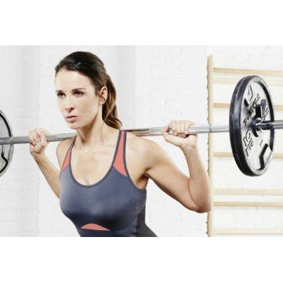 画像3: 【ジェモレメディ】BIOテンダノリス・関節や筋肉の痛みを予防 50ml (複合植物) Herbiolys / エルビオリス