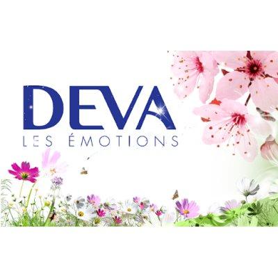 画像4: 【送料無料】BIOシングル・フラワーエッセンス10ml x5本セット DEVA / ディーヴァ