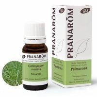 BIOパルマローザ精油 10ml Pranarom / プラナロム
