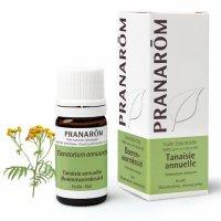 タナセタム 精油 5ml Pranarom / プラナロム