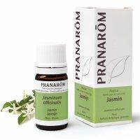 ジャスミン (Abs.) 精油 5ml Pranarom / プラナロム
