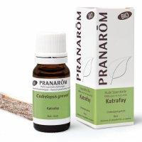 BIOカタフレイ 精油 10ml Pranarom / プラナロム
